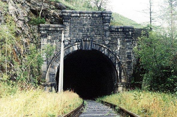 скачать торрент тоннель - фото 5